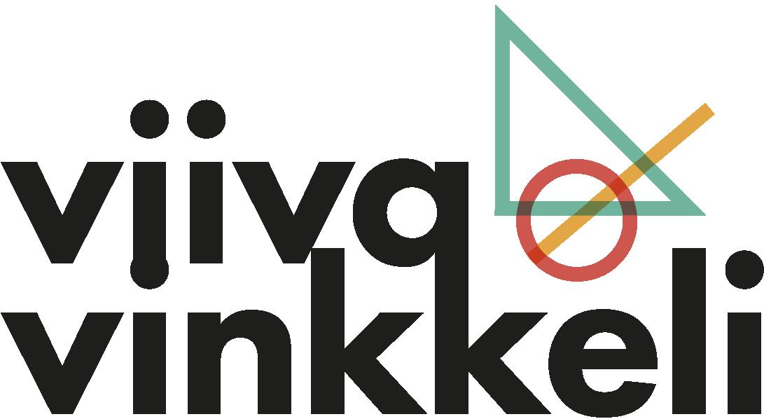 Viiva & Vinkkeli